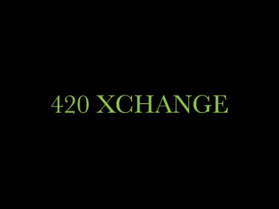 420 Xchange