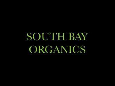 South Bay Organics