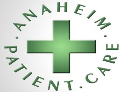 Anaheim Patient Care
