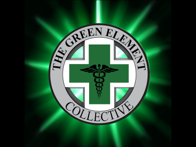 The Green Element
