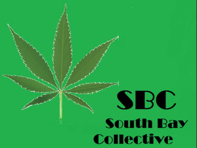 South Bay Collective