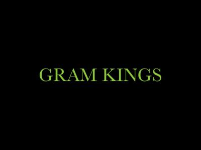 Gram Kings