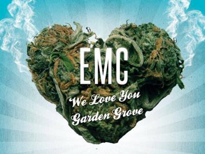 EMC (Euclid Medical Center)