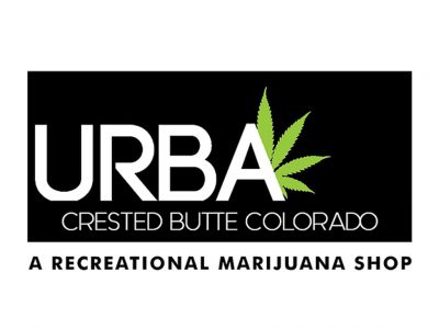 URBA Crested Butte