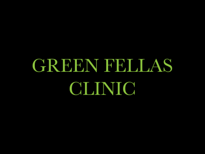 Green Fellas Clinic