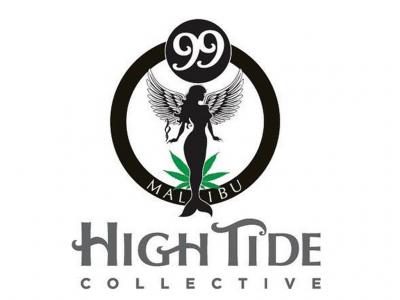 99 High Tide
