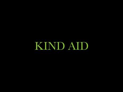 Kind Aid
