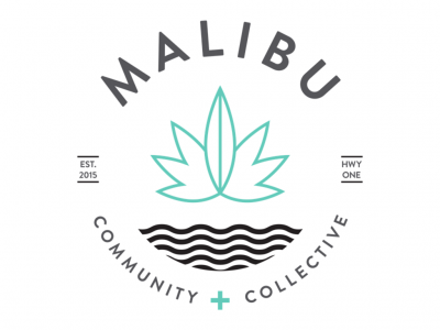 Malibu Community Collective