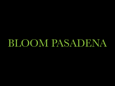 Bloom Pasadena