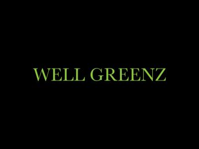 Well Greenz