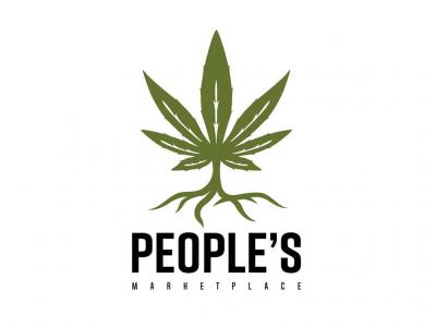 People's OC