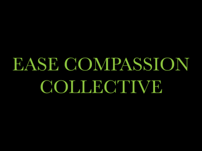 Ease Compassion Collective