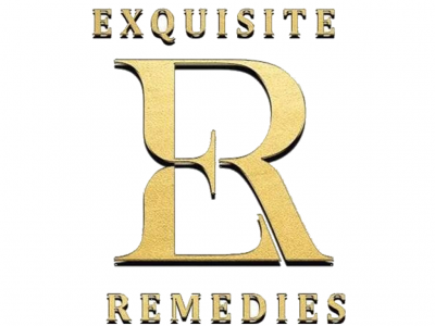 Exquisite Remedies