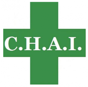 Capitola Healing Association Inc.