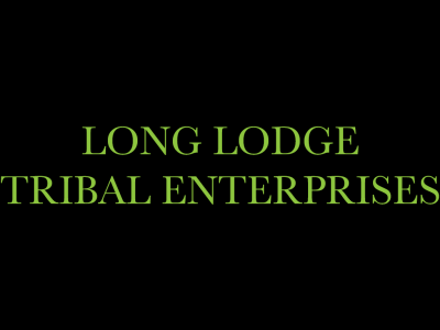 Long Lodge Tribal Enterprises