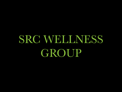 SRC Wellness Group