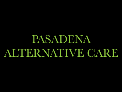 Pasadena Alternative Care