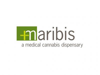 Maribis - Springfield