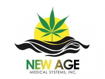 New Age Medical Systems