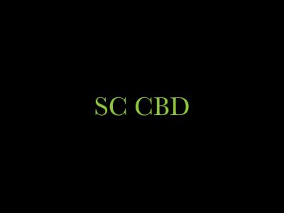 SC CBD