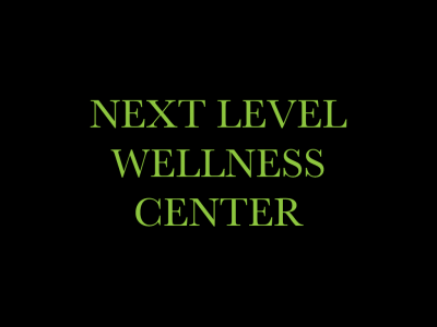 Next Level Wellness Center