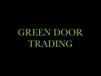 Green Door Trading
