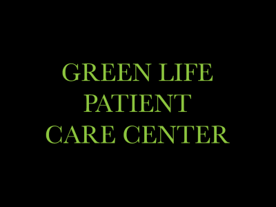 Green Life Patient Care Center