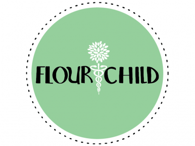 Flour Child Collective