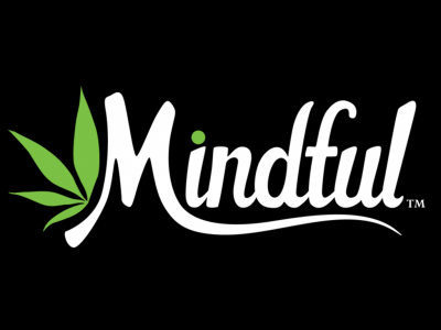 Mindful - Addison