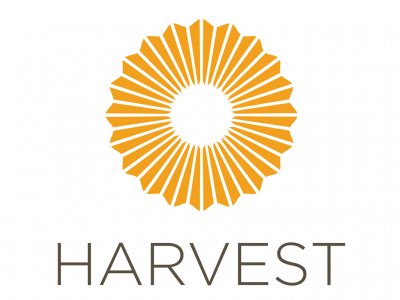 Harvest Off Mission