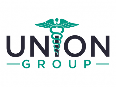 Union Group of Illinois