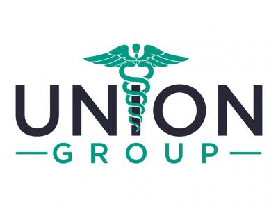 Union Group of Illinois