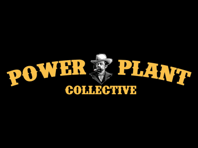 Power Plant Collective