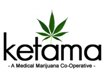 Ketama Collective