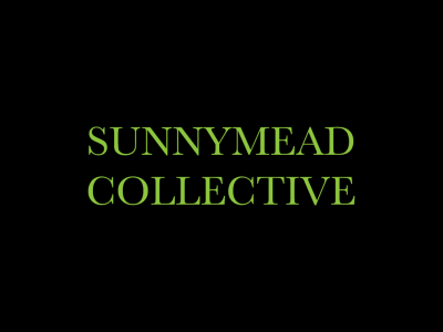 Sunnymead Collective