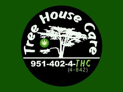 Tree House Care