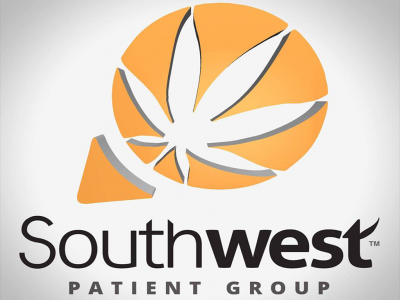 Southwest Patient Group