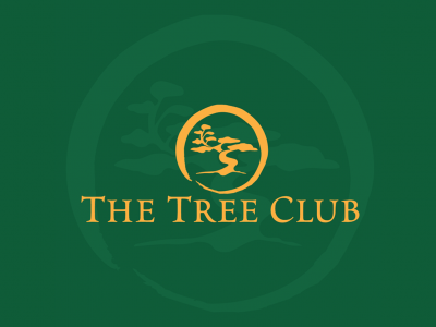 The Tree Club