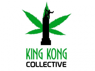 King Kong Collective