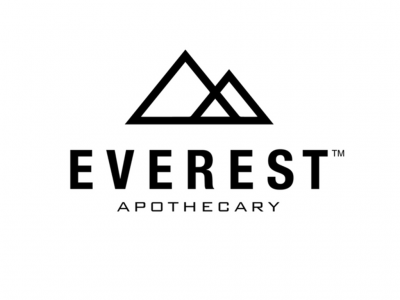 Everest Apothecary