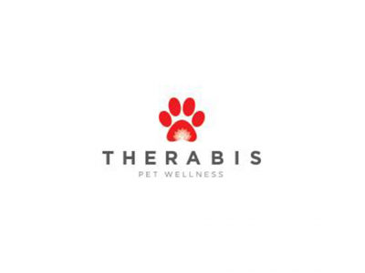 Therabis