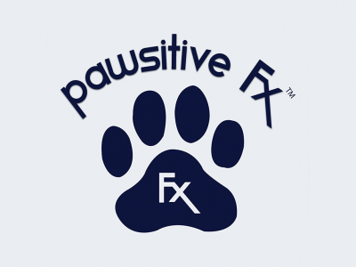 PawsitiveFX
