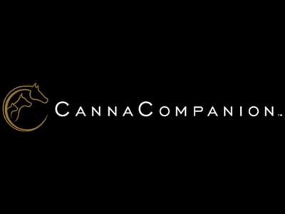 CannaCompanion