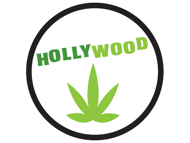 Marijuana and Celebrities