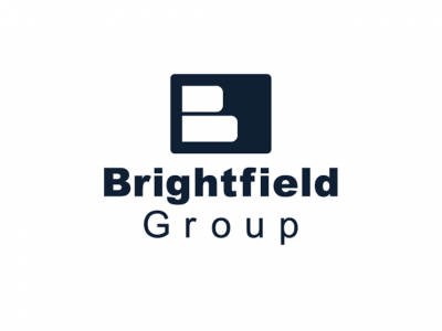 Brightfield Group