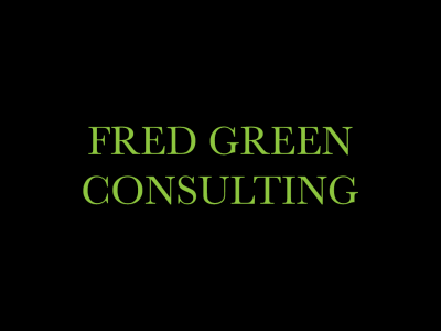 Fred Green Consulting