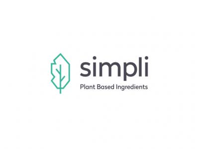 Simpli Ingredients