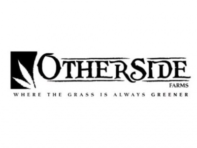 OTHERSIDE FARMS