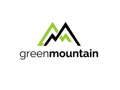 Green Mountain Consulting