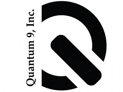Quantum 9